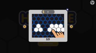 Hexable screenshot 3