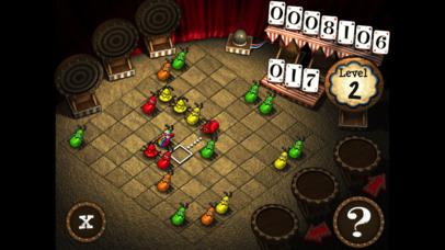 Puzzle Pests screenshot 1