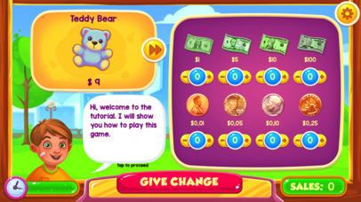 Cash Back ® screenshot 3