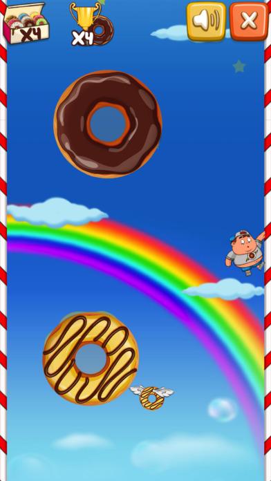 Fatboy Dream screenshot 4