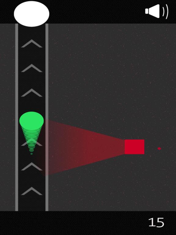 Patrol Bypass screenshot 9