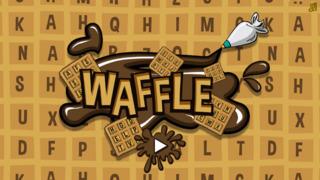 Waffle ® screenshot 1