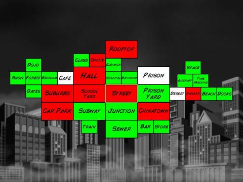 Super City XL screenshot 3