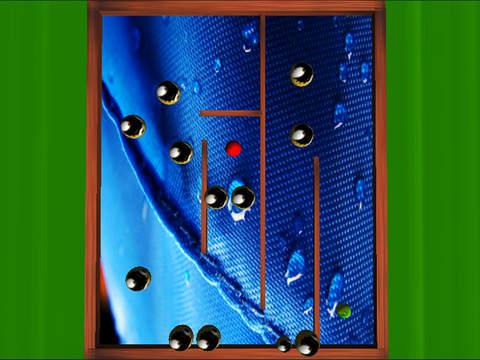 Labyrinth Lite : 3D Classic Amazing Tilt Game screenshot 5