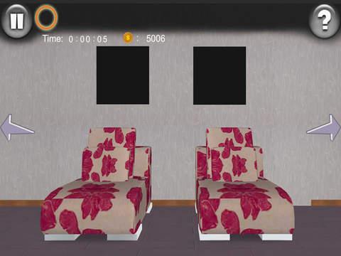 Can You Escape Horror 11 Rooms screenshot 6