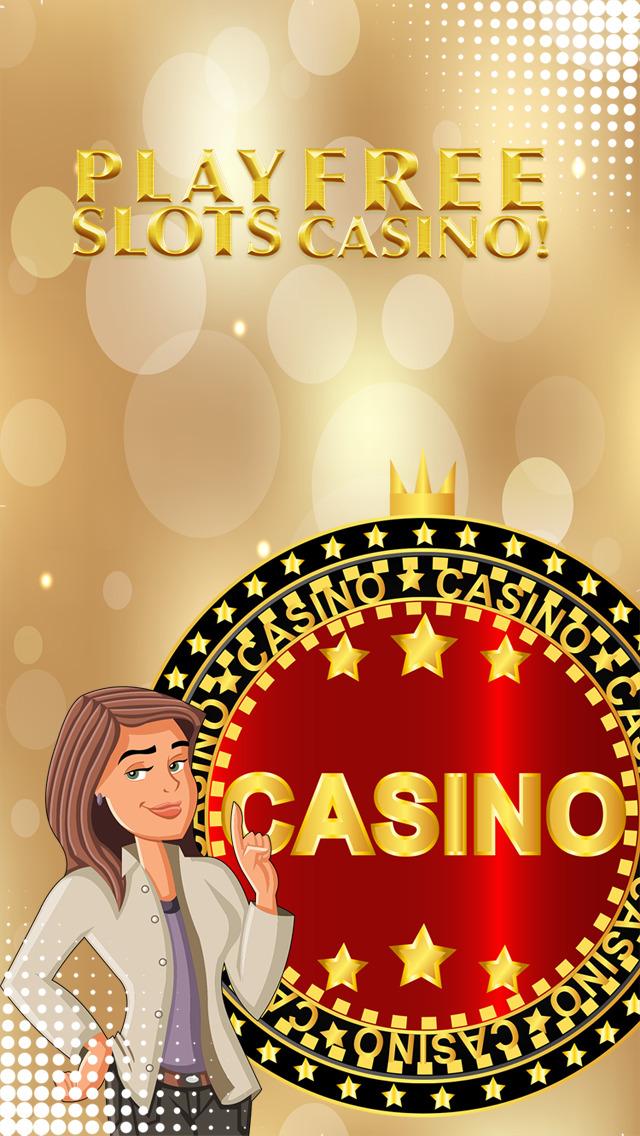 Casino 777 Three Stars Cancun - The Best Free Casino screenshot 2