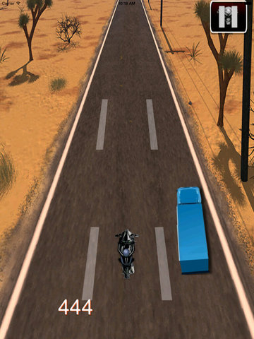 Extreme Racing Of An Oll Car PRO - Draving In Dangerus Rod screenshot 7