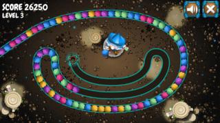 The Sorcerer ® screenshot 3