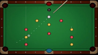 Play Billiard Game: Pool Club King Free screenshot 5