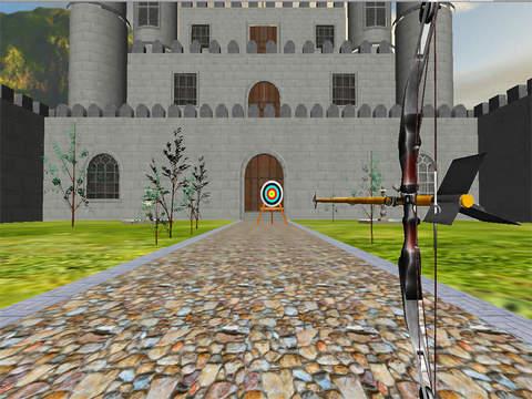Archery Bow and Arrow Shooting screenshot 8