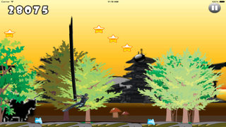 Can You Extreme Jump Go - Adventure Escape Game In the Forest Of Shergood screenshot 5
