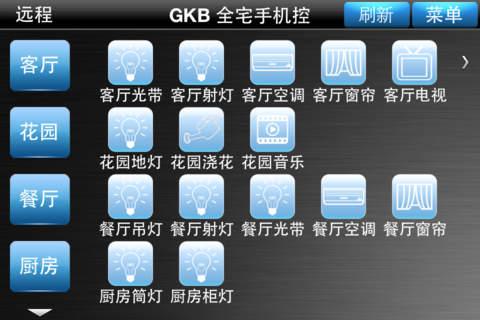 GKB - náhled