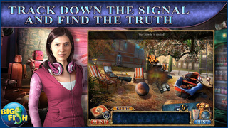 Hidden Expedition: Dawn of Prosperity - A Mystery Hidden Object Game (Full) screenshot 1