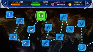 Mech Robot War 2050 screenshot 5