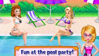 Yacht Pool Party screenshot 5