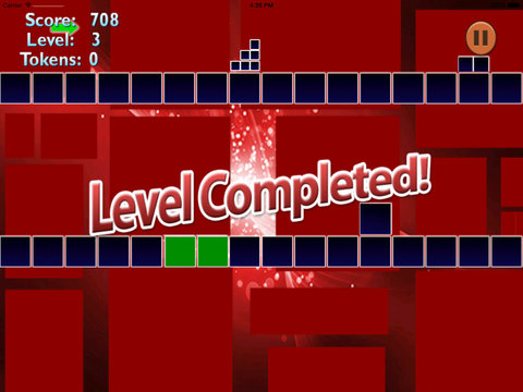 Amazing Pixel Jump Geometry Pro - Temple Of Mega Dash Endles Zone screenshot 7