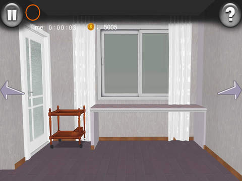 Can You Escape Wonderful 11 Rooms screenshot 10