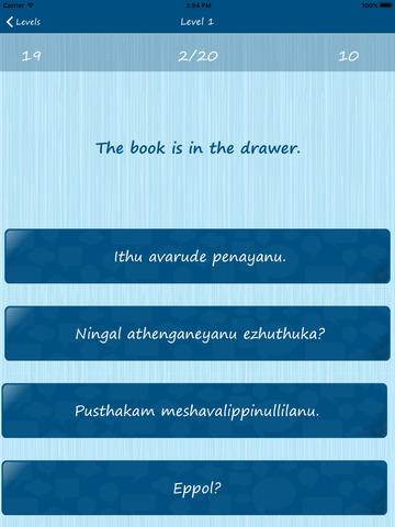 Learn Malayalam Quickly Pro - Slunečnice cz