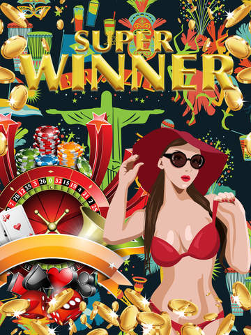 90 Galaxy Slots Best Casino - Entertainment Slots screenshot 6