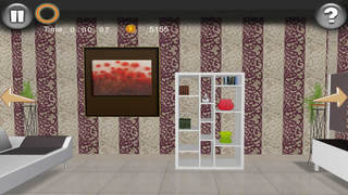 Can You Escape Fancy 11 Rooms screenshot 1