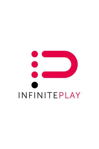 Infiniteplay - náhled