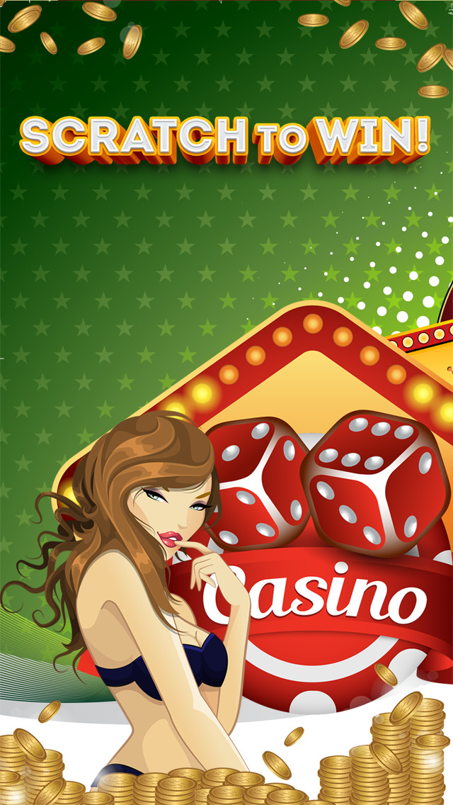 Favorites Slots Amazing Payline - Pro Slots Game Edition screenshot 3