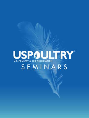 US Poultry & Egg screenshot 3