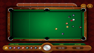 9 Ball Pool ® screenshot 5