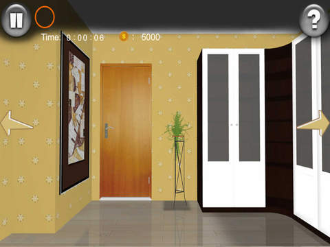 Can You Escape 15 Confined Rooms Deluxe screenshot 9