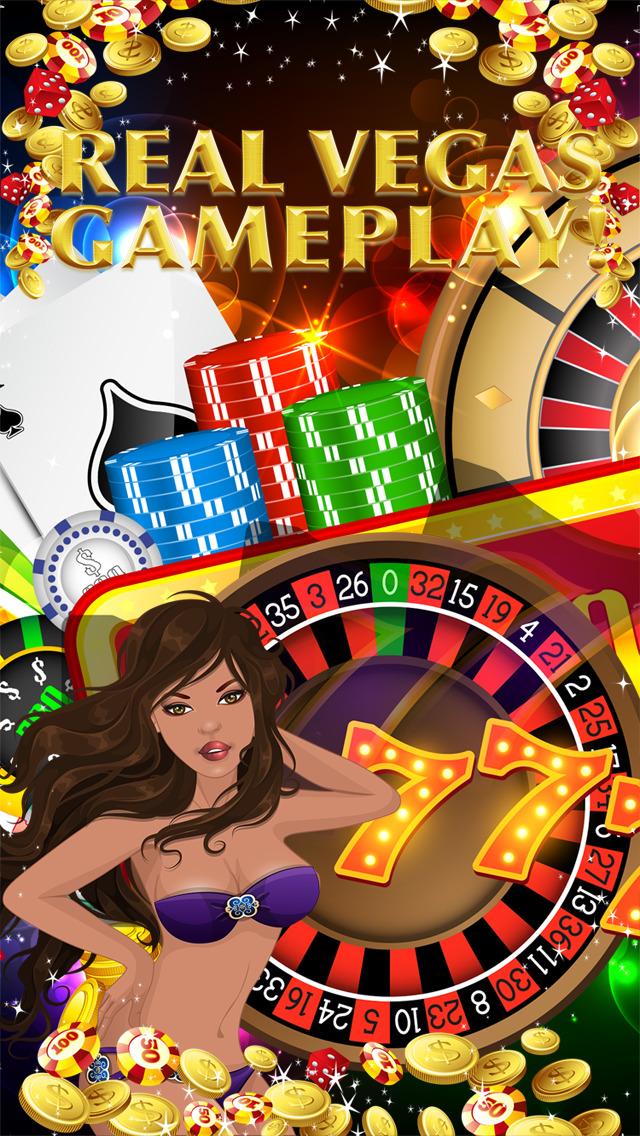 New Casino Niagara | Use Of Master Card In Online Casinos Slot Machine