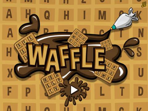 Waffle ® screenshot 6