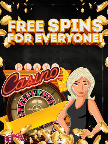 Aaa Best Betline Casino Slots - Vegas Paradise Casino screenshot 5