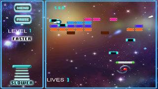 Bricks Smash Ball PRO - Color Rolling Amazing screenshot 3