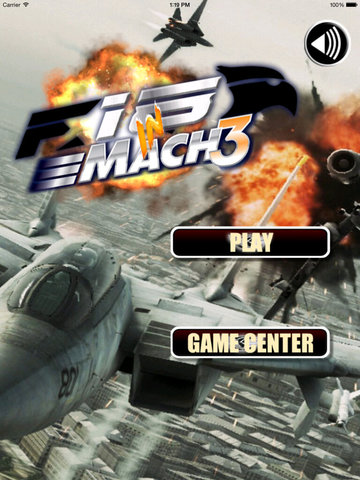 Amazing F22 In Mach 3 - Best Simulater Driving Aircraft Game screenshot 6