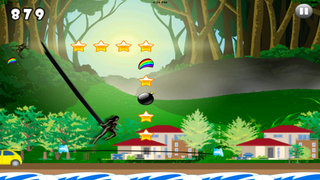 Dash Jump Lords Master Pro - Run and Fly Royale Fight Endlees screenshot 4