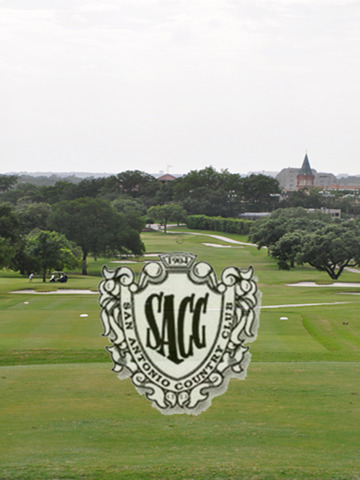 San Antonio Country Club Employee screenshot 3