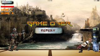 Arrow Trigger - Archery Game Best screenshot 5