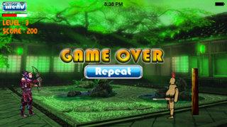 Archer  Kingdom screenshot 4