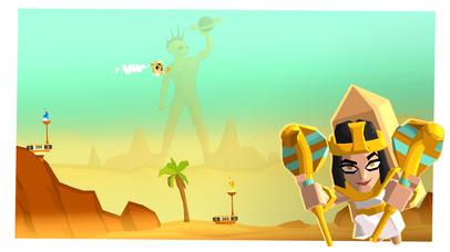 Mars: Mars screenshot 3