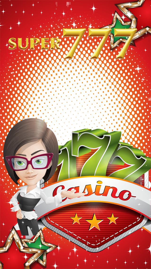 Casino Titan All In - Free Pocket Slots Machines screenshot 3