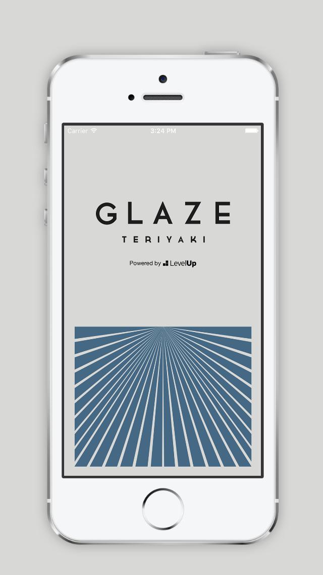 Glaze Teriyaki screenshot 5