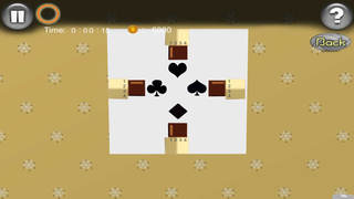 Can You Escape 15 Confined Rooms Deluxe screenshot 5