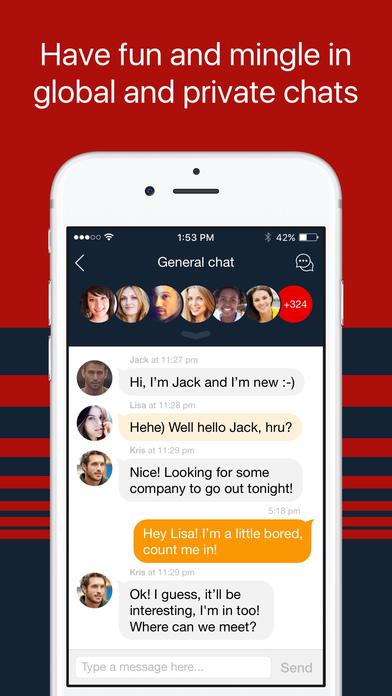 upforit online dating