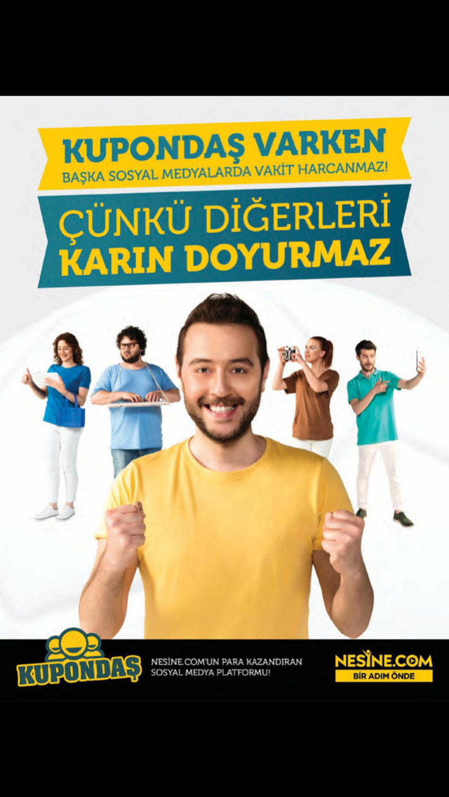 AdrenalinGo Türkiye screenshot 5