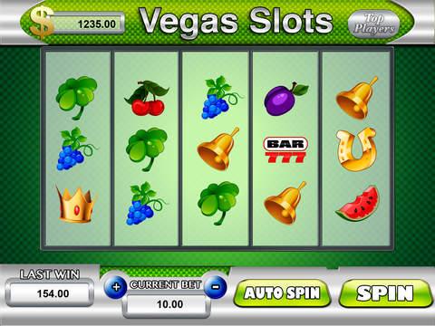 1up Lucky Slots Progressive Slots Machine - Free Pocket Slots screenshot 4