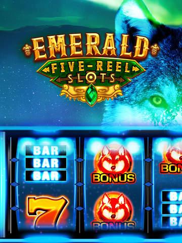 nearest casino from my location Slot
