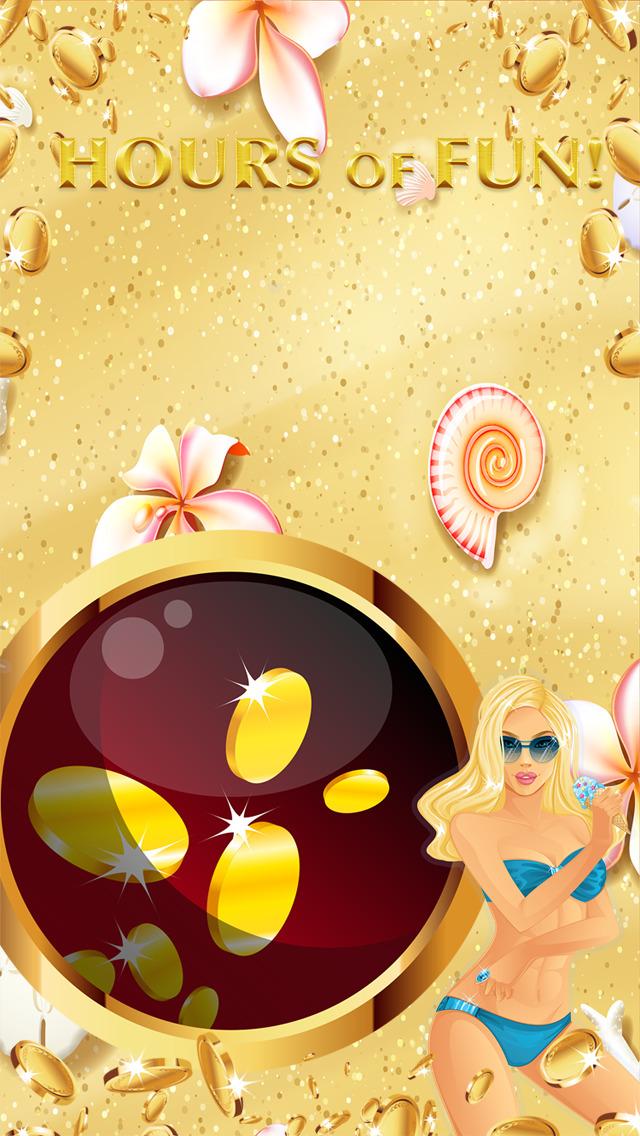 Roulette Six Stars Dice - Amazing Game screenshot 2