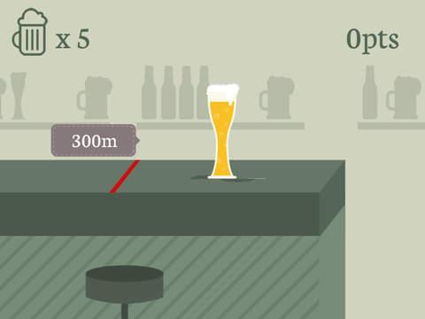 Beer Pushing screenshot 10