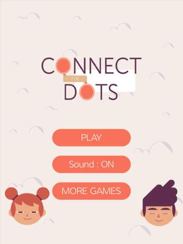 Connect Dot ® screenshot 6