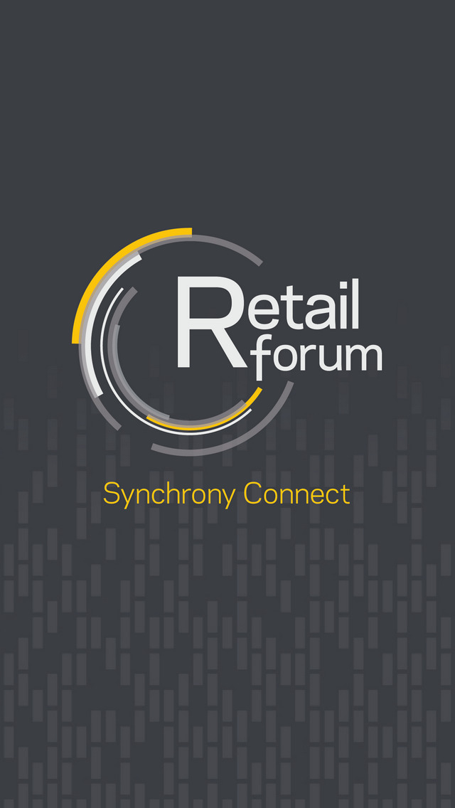 Retail Forum 2016 screenshot 2